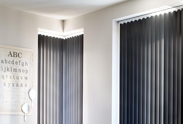 Horizontale Jaloezieen Ikea.Vj 5815 Tissus Maison