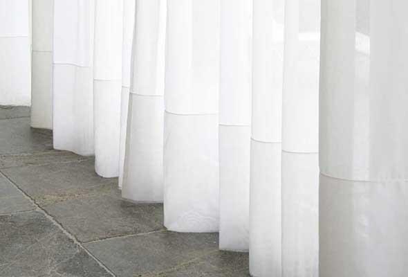 Gordijnen - Tissus Maison interieur en textiel - Antwerpen