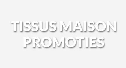 Promoties_inset