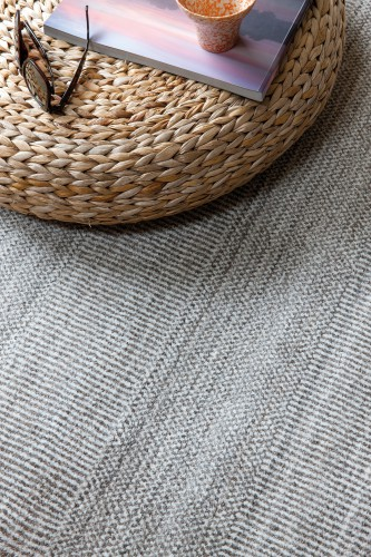 tapijt wol moderne dessin