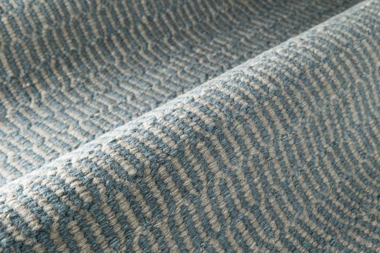 Tapijt Petrol Blauw : Tapijten kopen bekijk en bestel uw tapijt online
