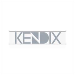Kendix