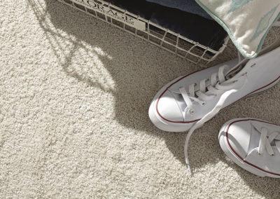 img-jab-anstoetz-flooring-wall-to-wall-unbedenklich