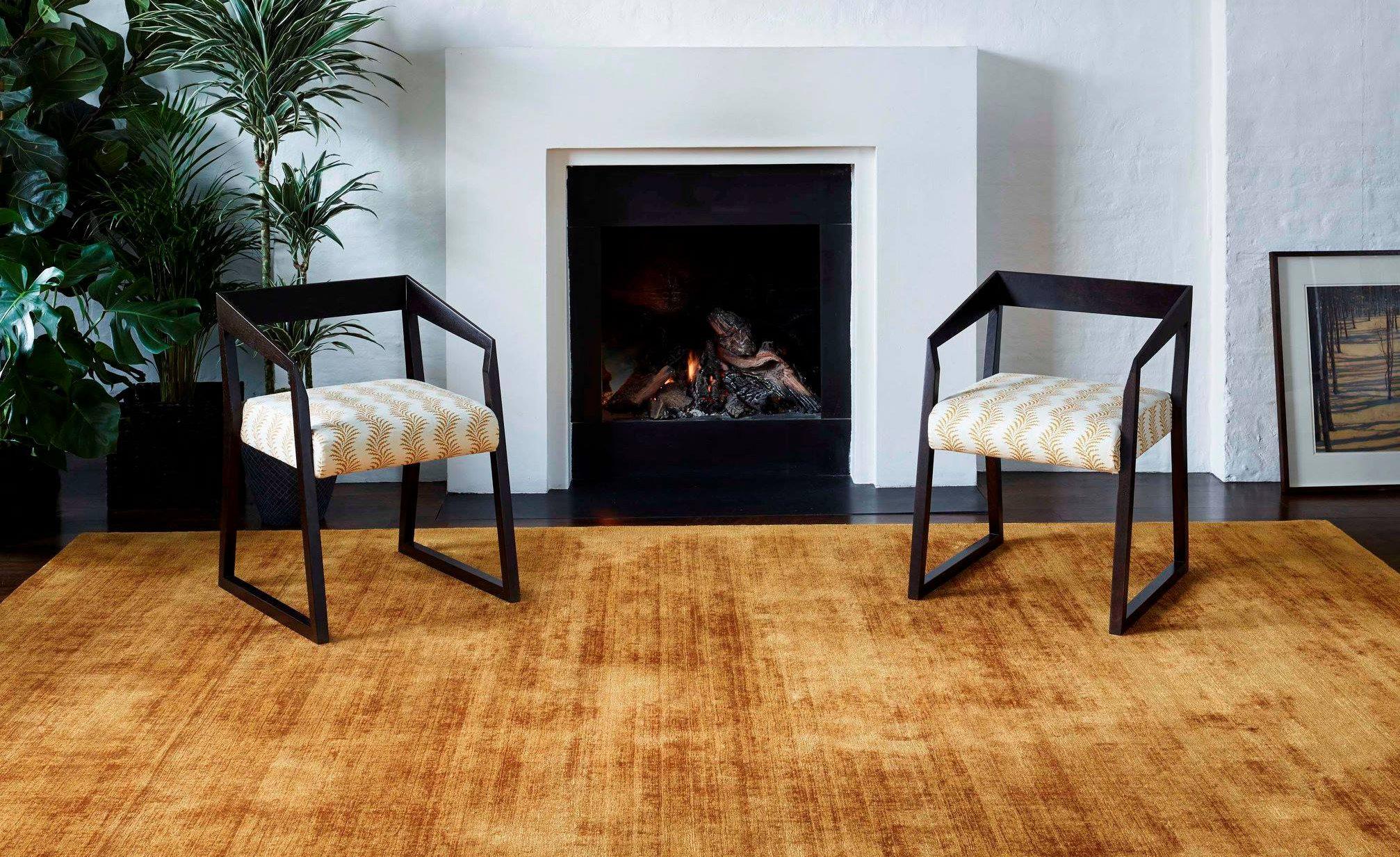 jacaranda carpets main pic