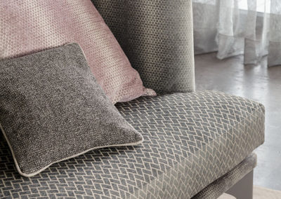teaser-jab-anstoetz-fabrics-tasmania